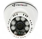 Camera Dome HDI hồng ngoại VANTECH VP-224HDI